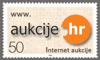 eLibar online aukcija knjiga